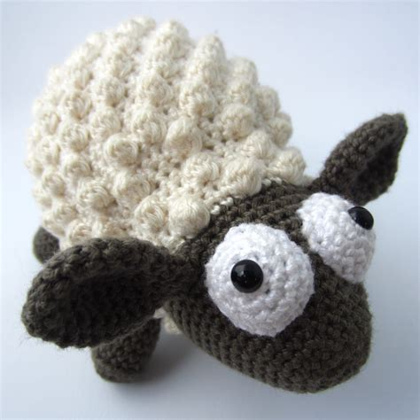 amigurumi crochet supergurumi amigurumi crochet patterns