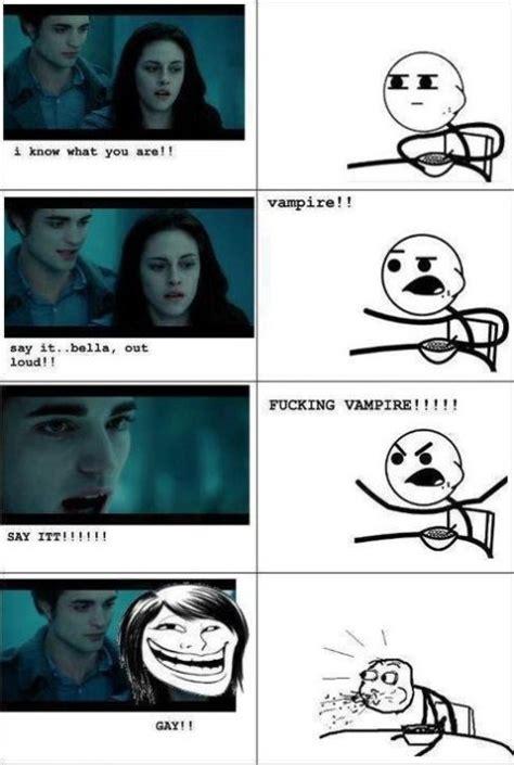Twilight Memes Funny - best 25 twilight meme ideas on pinterest harry potter