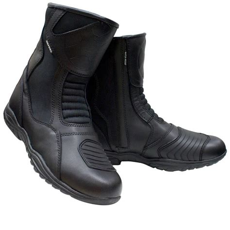 motorcycle boots australia special oxford cheyenne boots black motorcycle
