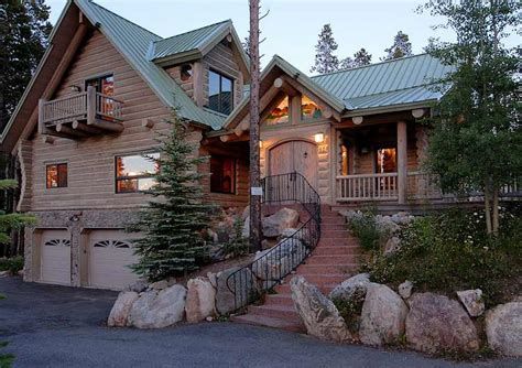 house plans colorado boost your soldotna real estate home s curb appeal in a