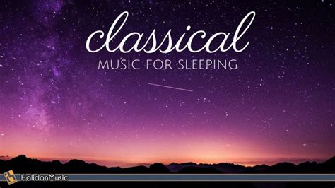 musica classica best 112 best m 218 sica cl 193 ssica classic images on