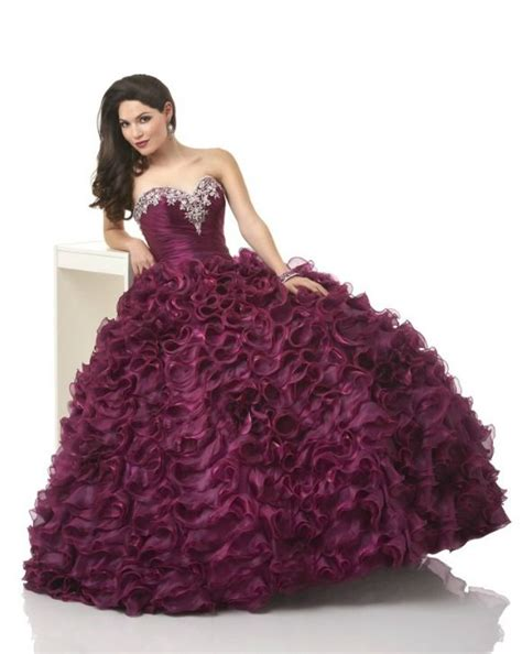design your quinceanera dress game shop quinceanera dresses from lily bridal salon
