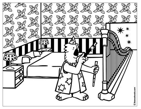coloriage chambre 38 dessins de coloriage chambre 224 imprimer sur laguerche