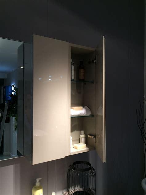 ta bathroom showrooms scavolini scvaolini bathroom lagu in offerta arredo
