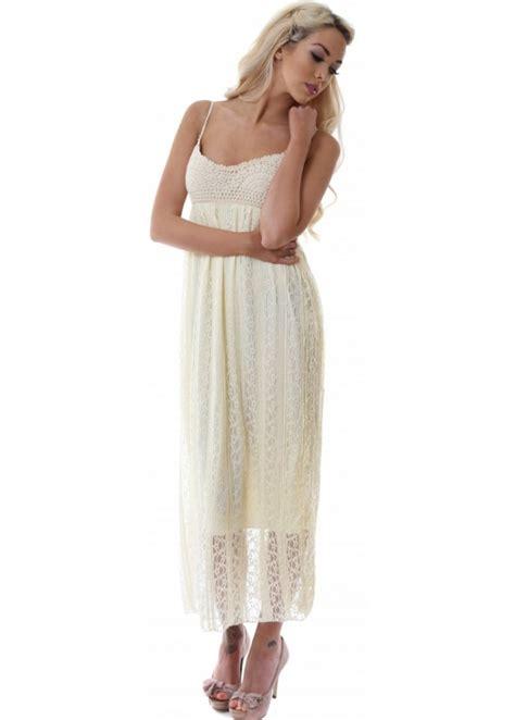 brigitte bardot cotton maxi dress brigitte bardot maxi dress