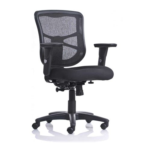Home Office Chair by Chicago Office Chairs For Investment