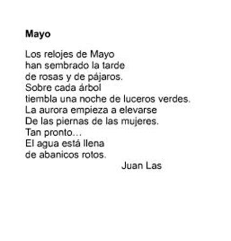 poemas corto para el 25 de mayo garc 237 a lorca poeta poemas ultra 237 stas