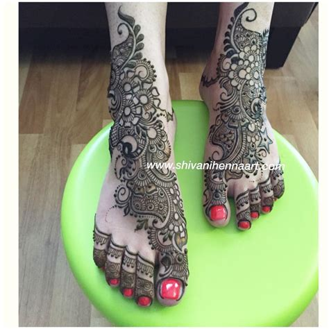 henna tattoo mann 88 best shivani henna images on henna