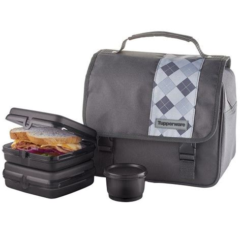 Tupperware Kit Bag 687 best images about tupperware products on sale on
