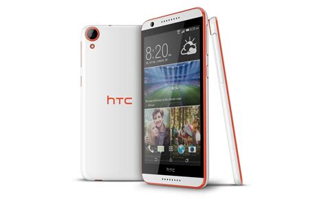 htc eye themes 64 bit android htc desire 820 benchmark score