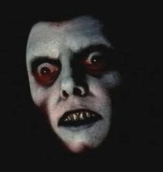 the exorcist film conspiracy 13 horror movies and the true stories they re based on