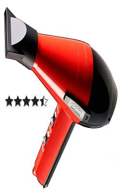 Elchim 2001 Professional Hair Dryer Warranty best hair dryer 2015 reviews models for every hair type