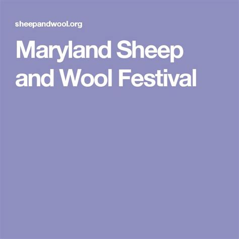 knitting classes maryland 17 best images about knitting tourism on fair