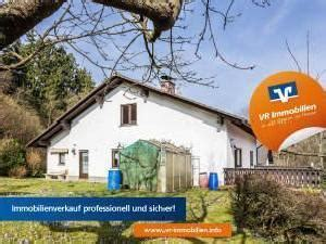 bad soden immobilien h 228 user kaufen in bad soden salm 252 nster