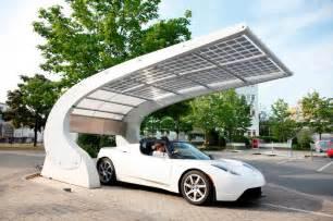 modern carport architectural design