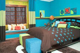 coed bedroom ideas kids co ed rooms