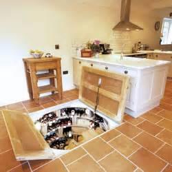 hidden extra storage kitchen want to keep a secret treasure these clever hidden storage ideas is