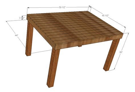 desk height for 6 2 pics for gt bar height dimensions