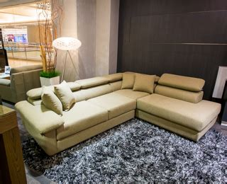 Sofa Bed Cellini cellini brunomenzi mid valley megamall
