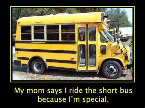 Short Bus Meme - side by side page 2 corvetteforum chevrolet corvette