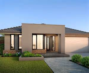 beautifully designed vista home design by metricon