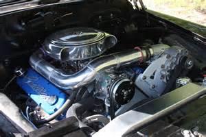 500 Horsepower Cadillac Bangshift 1949 Cadillac