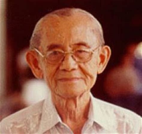 benjamin franklin biography tagalog gregorio velasquez bohol educational supplies