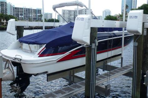 bowrider boats for sale formula 270 bowrider boats for sale boats