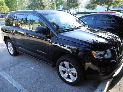 Rent A Car In Port Fl by Alamo Rent A Car Car Rental Miami Fl Yelp
