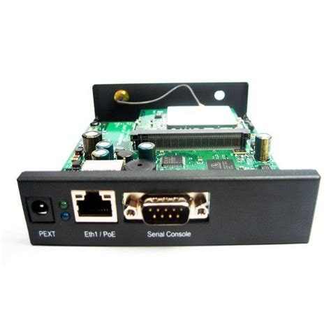 Mikrotik Routerboard Rb850gx2 Indoor Router mikrotik routerboard rb411 indoor unit