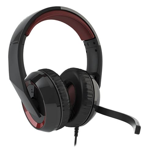 Headset Corsair corsair announce new headsets vengeance 2100 vengeance 1400 and raptor hs40 tech news and
