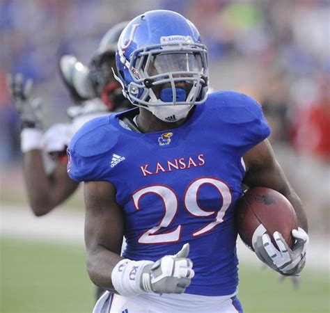 fb ku what the james sims suspension means for ku football