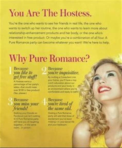 printable bookmarks adults decisionsexpert ga 1000 images about pure romance online info on pinterest