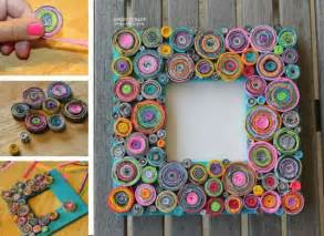 Amazing Home Decor Using Recycled Materials #2: A70940623dfc67c0dc3f49f689ee3393.jpg