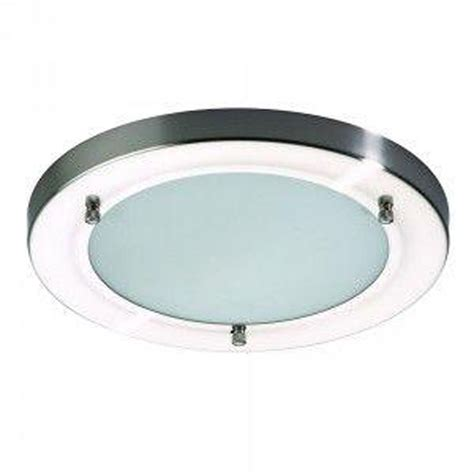 10 of the best bathroom ceiling lights litecraft