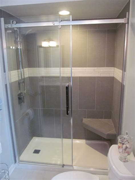 turning bathtub into shower awesome bathroom awesome turn bathtub into shower with