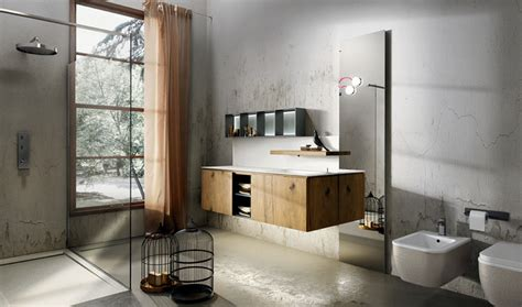 Modern Italian Bathrooms Luxury Modern Italian Bathroom Vanities