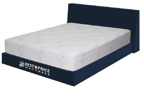 best air mattress reviews consumer reports 2019 sweet reviews