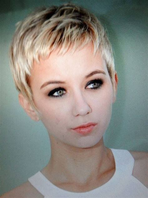 1050 best images about sassy cuts on pinterest 869 best images about short and sassy haircuts on