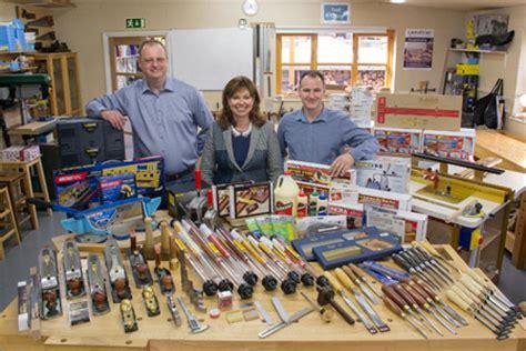 woodworkers workshop uk woodworking tools  rent