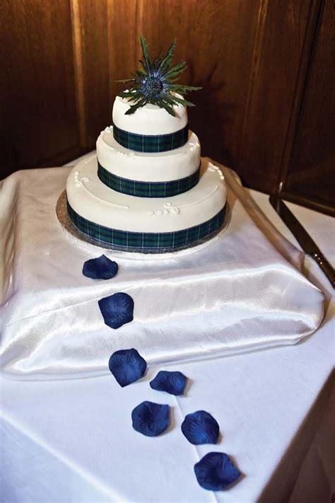 celebration cakes in scotland wedding cakes scotland 27 best images about scottish themed wedding ideas on