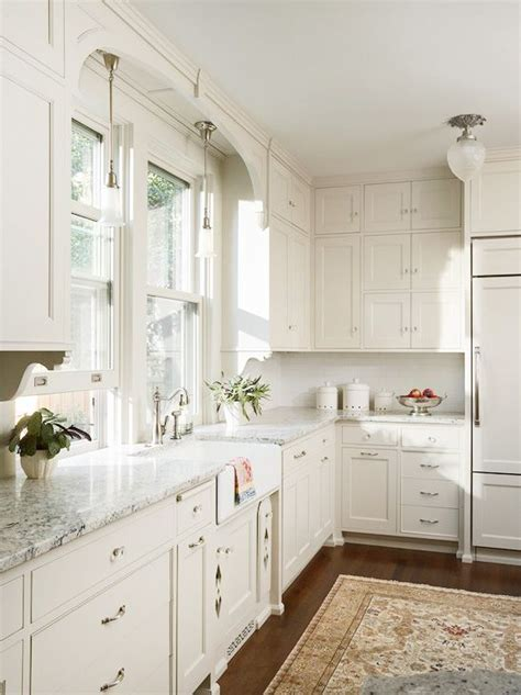 white kitchen bronze hardware satin nickel white kitchen love everything about this