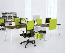 The Most Comfortable Office Chair Design Ideas Office Pros