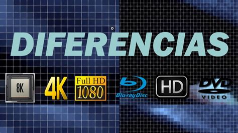imagenes 4k vs full hd diferencias entre 4k hd full hd ultra hd 8k