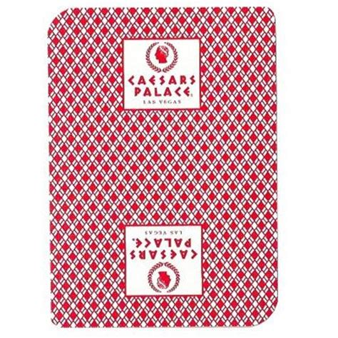 Gift Card Palace - used caesar s palace casino playing cards