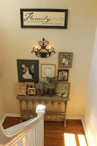 Decorating Ideas For Stairs And Landing Best 25 Stair Landing Ideas That You Will Like On