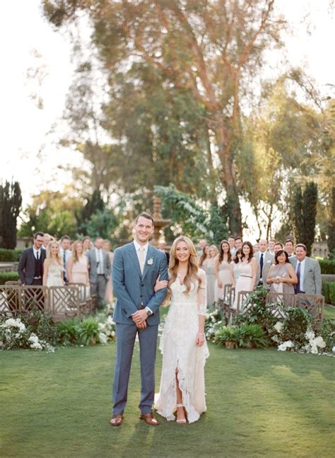 small intimate weddings in new and jonathan greystone mansion wedding jose villa