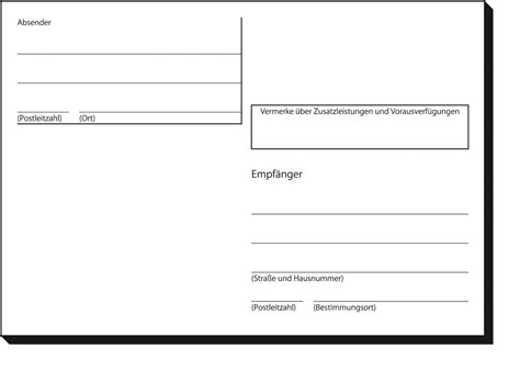 Adressaufkleber Drucken Paket by Sk 3238 100 Wowkeyword