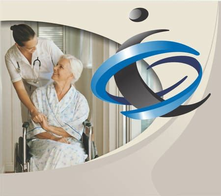 integracare home health home health care 505