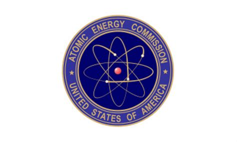 the atomic energy commission and the history of nuclear energy official histories from the department of energy from the discovery of fission to nuclear power production of early nuclear arsenal books nuclear regulatory commission u s